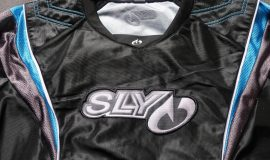 Sly Jersey in XL