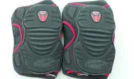 Proto knee pads size M