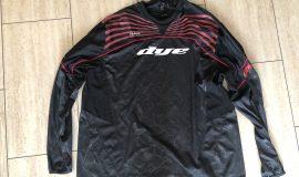 Dye UL Jersey XXXL (3XL)
