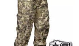 Planet Eclipse Hose HDE Molle XL