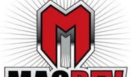 MacDev 10,5 Bps Update Cyborg 07 / Droid