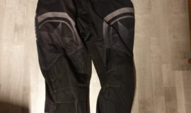 GI Sportz Glide Pants Ultralight