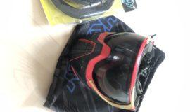 HK Army KLR Maske