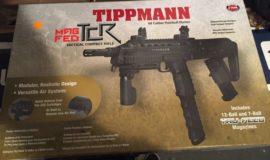 Tippmann TCR MagFed