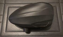 Dye LTR schwarz mit Speedfeed