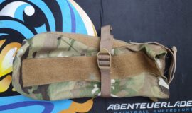 Flaschentasche Multicam