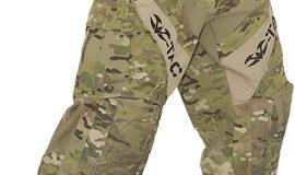 Suche Valken V-Tac Pants in 4XL