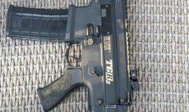TGR2 MK2 Mod 1